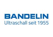 Bandelin-Logo