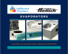 hettich-evaporators-feature-img