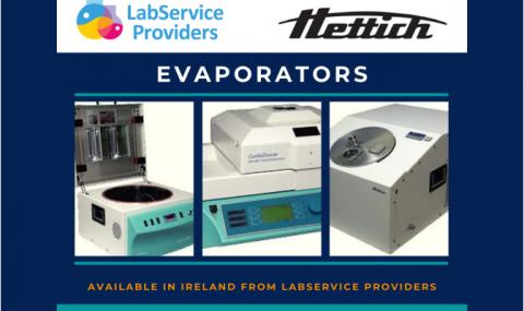 hettich-evaporators-feature-img