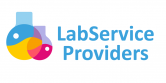 LabService Providers