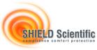 shield-scientific