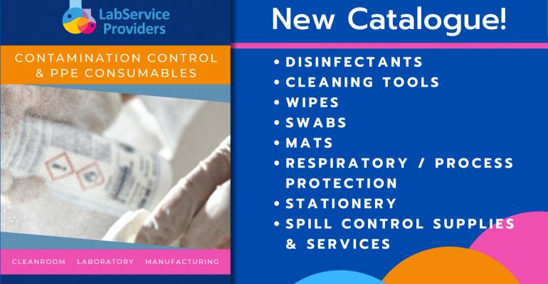 New Catalogue News Item Image
